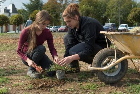 Formation agricole et horticole_apprentis d'auteuil 37