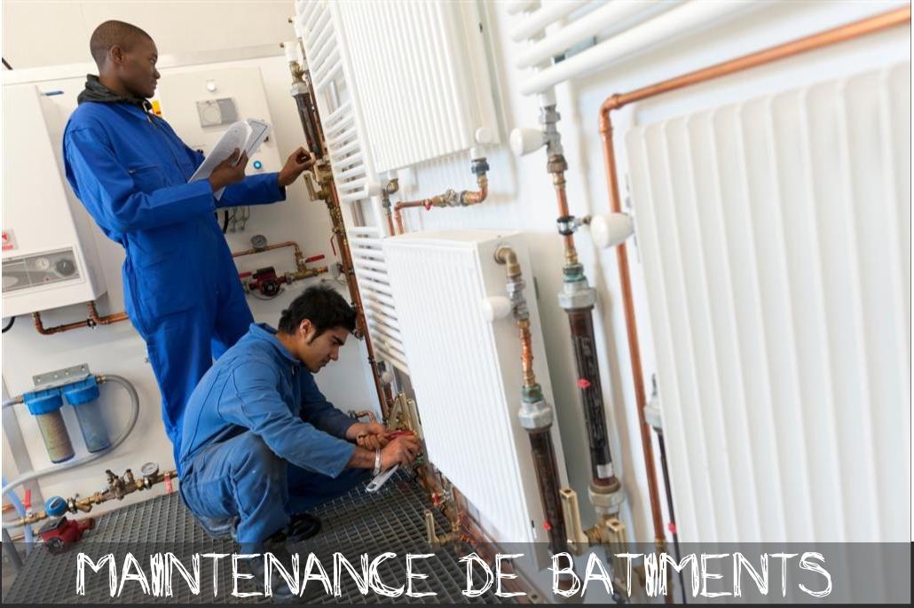 Formation en bâtiment_Apprentis d'Auteuil