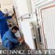 maintenance du bâtiment_formation CAP/CAPA