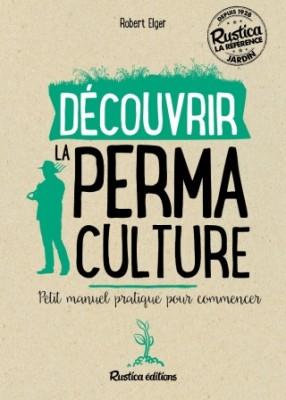 decouvrir-permaculture-16905 - Copie