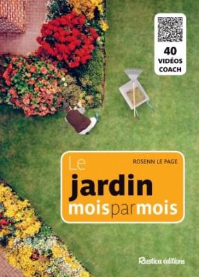 jardin-mois-par-mois-12592 - Copie