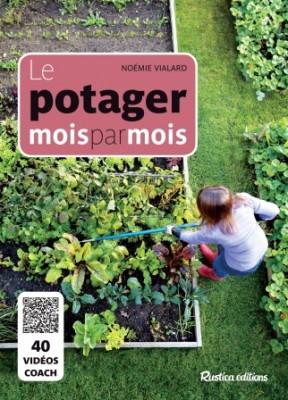 potager-mois-par-mois-13090 - Copie