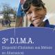 3e D.I.M.A