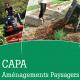 CAPA Aménagements Paysagers