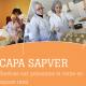 CAPA Services Aux Personnes et Vente en Espace Rural