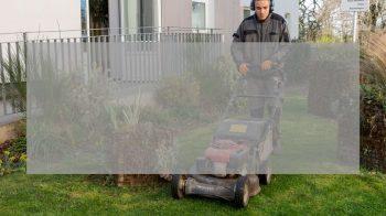 capa jardinier paysagiste