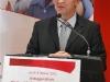 2012.02.09_Apprentis-Auteuil_inauguration_3