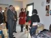 2012.02.09_Apprentis-Auteuil_inauguration_6