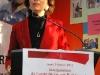 2012.02.09_Apprentis-Auteuil_inauguration_11