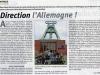 article-renaissance-novembre-2013